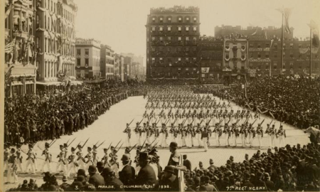 Columbusdayparade1892nypl