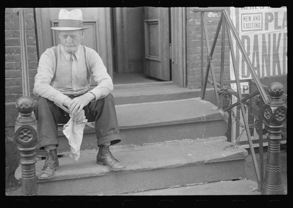Depression1938stooploneman