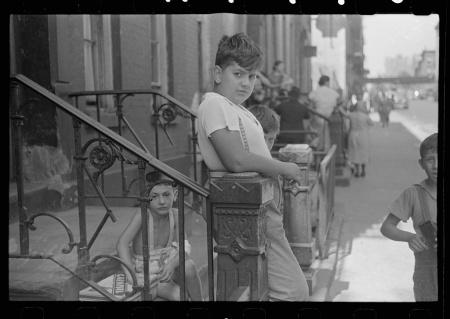 Depressionnycwalkerevans193861st