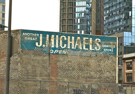 Ghostsignjmichaels