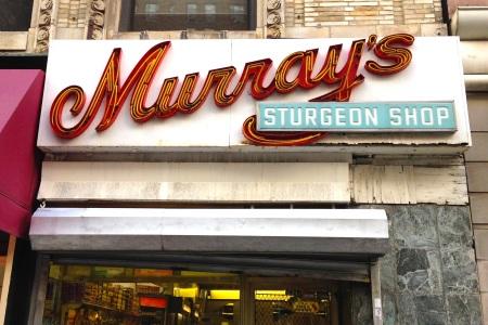 Murraysturgeonsign
