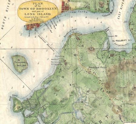 Redhooklanebrooklynmap