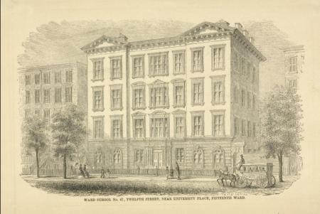 Schoolhouse1855old