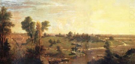 Centralpark18624
