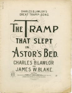 Trampsongbook1894