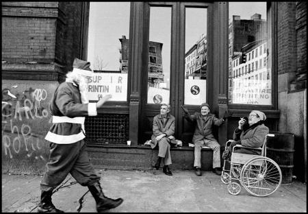 Santabowery1977susanmeisales