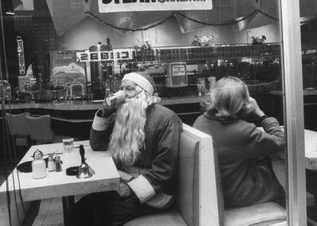 Santacoffee1962