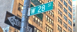 Povertygapwest28thstreet