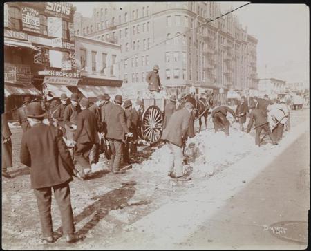 Snowdaylaborers1898