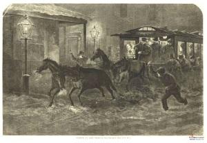 Streetcarsnow1872nypl