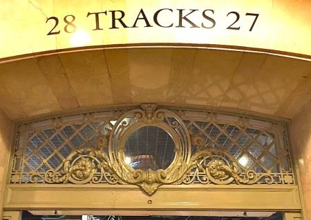 Acorntracks28272