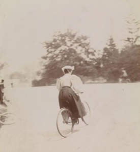 Cyclingclaremont1896