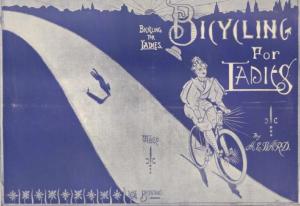 Cyclingforladiesbrentanos