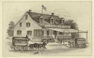 Madisoncottage