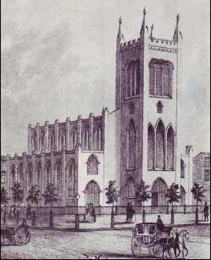 Churchoftheascension1840