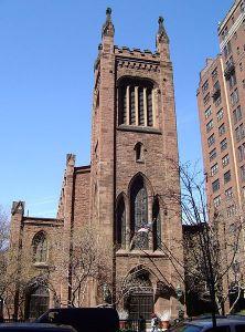 Churchoftheascentionwiki