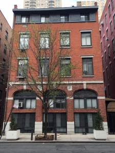 Greenstreetbuilding