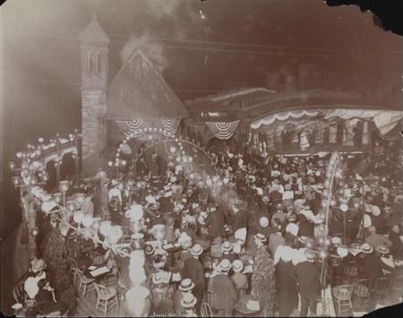 Roofgardencasino1898