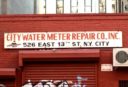 Signscitywatermeterrepaircoinc