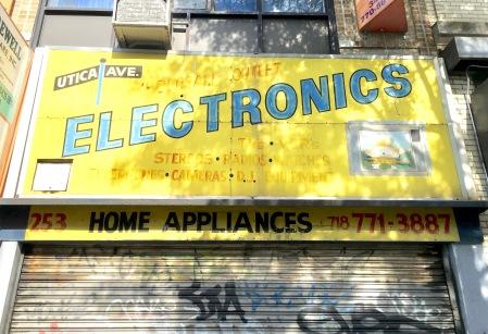 Signsuticaaveelectronics