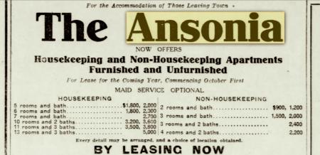 AnsoniaN-YTributeApril121908