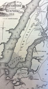 Cannonmap1814