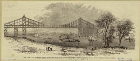 Eastriverbridge77thst1877nypl