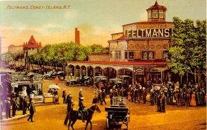 Feltmans1890swestland.net