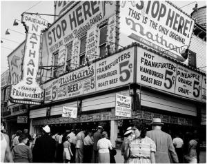 Nathans1939andrewhermanmcny