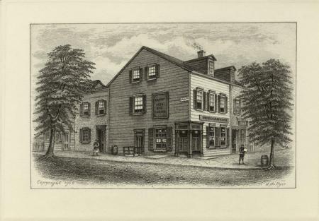 Oldgrapevine1851