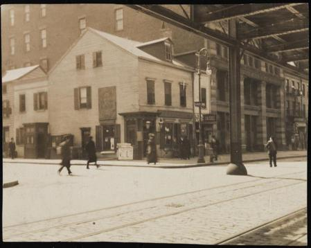 Oldgrapevine1905
