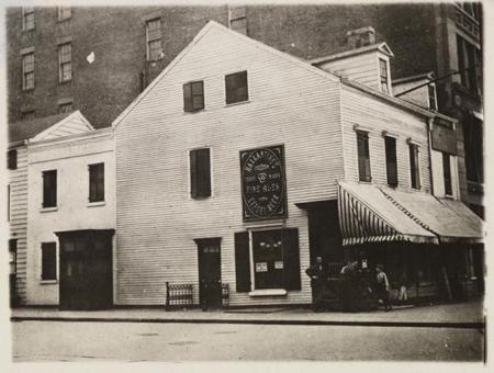 Oldgrapevine1915