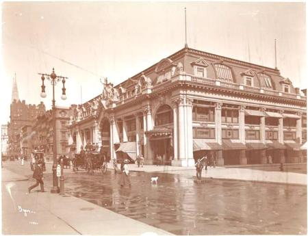 Windsorarcade1902