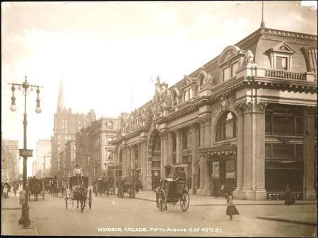 Windsorarcade1905