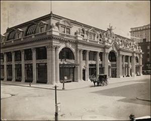 Windsorarcade19052