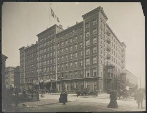 Windsorhotel1898