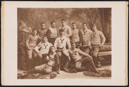 Yalenewyorkersclassof1889