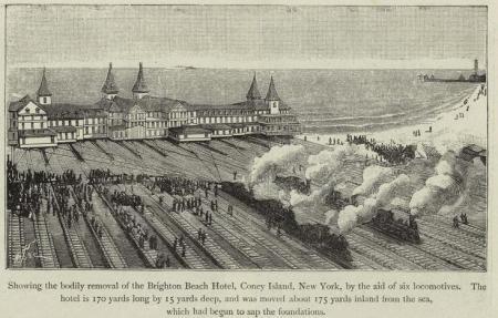 Brightonbeachhotel1893nypl