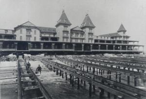 Brightonbeachhotelaftermove