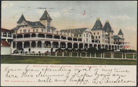 Brightonbeachhotelmcny1905