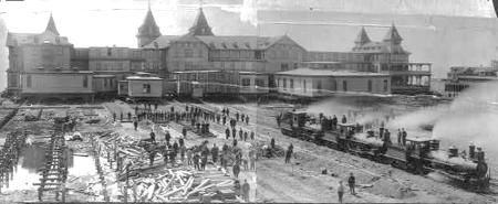 Brightonbeachhotelmoveloc1888
