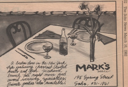 Brunchmarksplace1982
