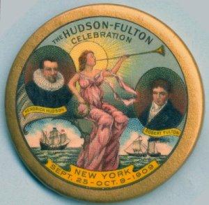 Hudsonfultoncard