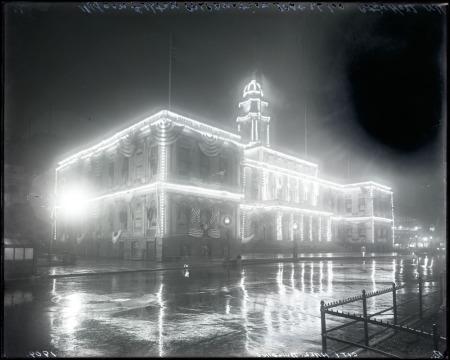 Hudsonfultoncityhall
