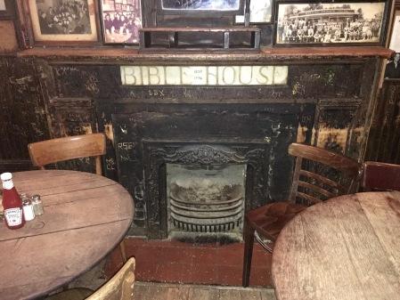 McSorleysbiblehouse