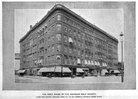 McSorleysbiblehouse1890
