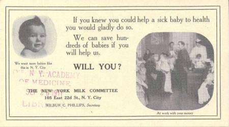 Milkcommitteeappealpage1