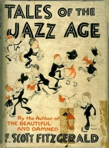 Speakeasytalesofthejazzage