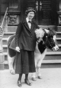 Stlukesmariannemoore1920s