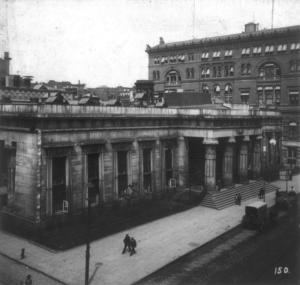 Coltmurdertombs1896